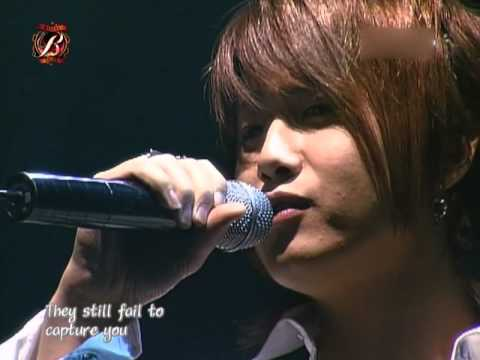 Heo Young Saeng - My Baby You