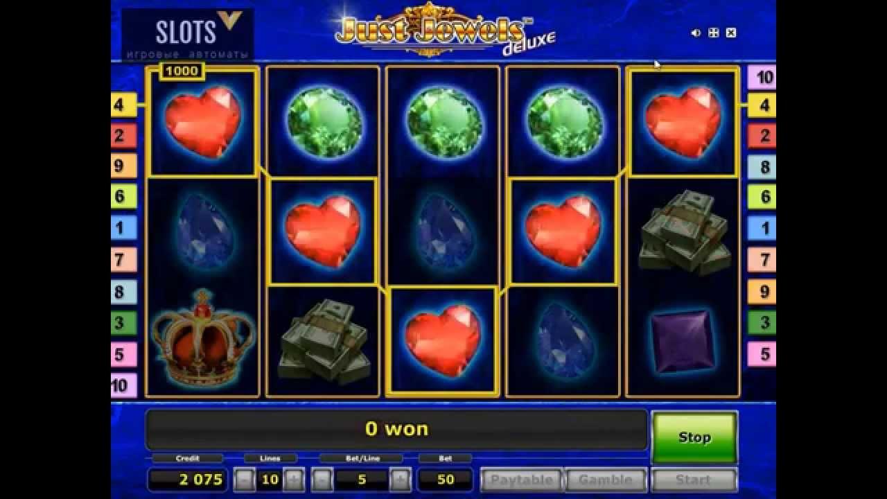 Онлайн игровые автоматы на реальные деньги с выводом корона фильм нападение на казино