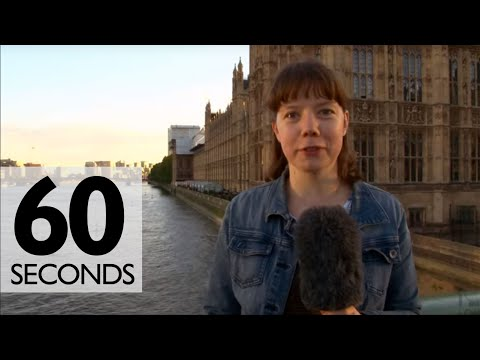 Hear Big Ben on the Radio Before You Hear it in Real Life