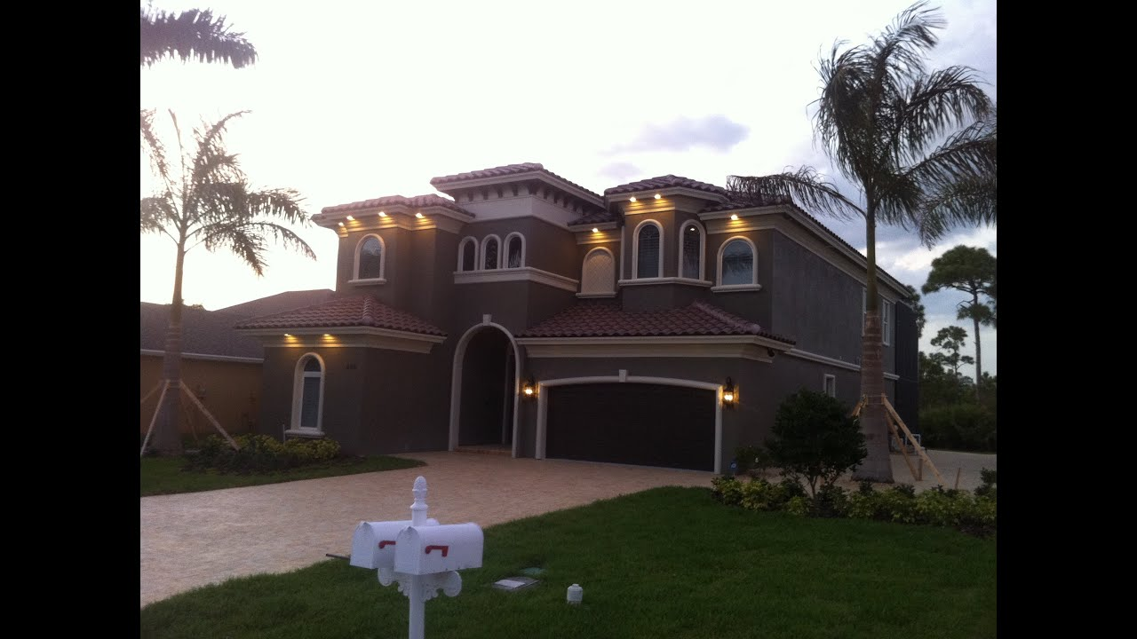 Second Story Home Addition In Jensen Beach Fl 34957 By H3 Homes You