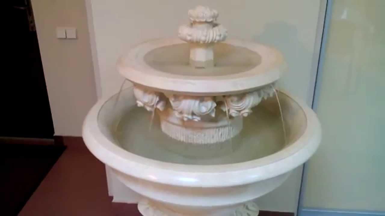 Широкий ассортимент форм, которые используются для изготовления фонтанов, скульптур, ваз, садовых фигур, сказочных героев, панно и др.