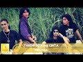 Melissa- Takdir Sebuah Cinta (Official Audio)