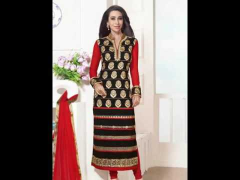 South Indian Dresses for Women