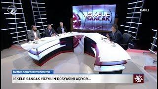 İskele Sancak - 29 Eylül 2017