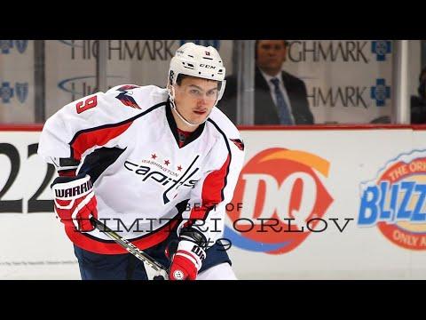 Best of Dimitri Orlov #9
