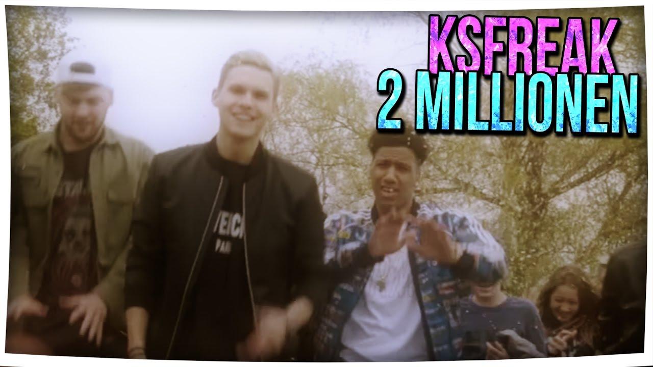 2 Millionen