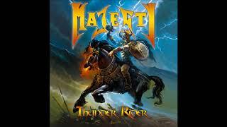 Majesty - Metalliator
