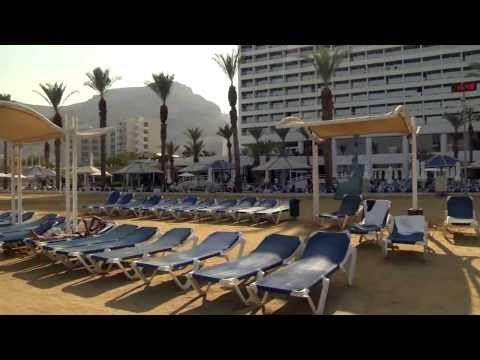 JW Tours - Dead Sea Vacation