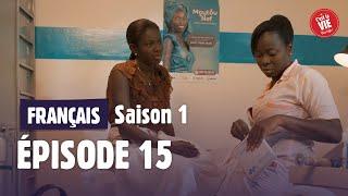 C'est la vie ! - Saison 1 - Episode 15 - L'intrigante