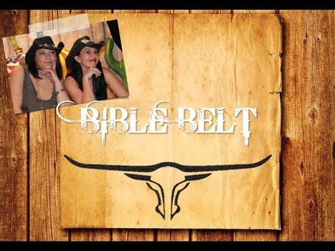BIBLE BELT - Dance & Teach - YouTube | 480 x 360 jpeg 40kB