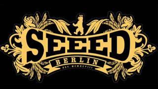 Seeed - Wonderful life