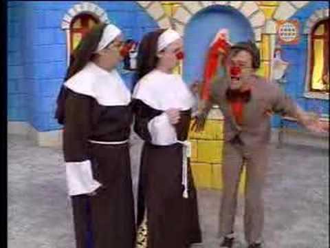 El santo convento 09completo 1