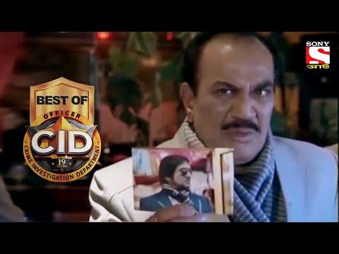 Best of CID (Bangla) - সীআইডী - CID in Paris - Full Episode