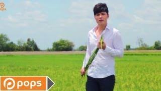 Gió Quê - Lưu Chí Vỹ [Official]