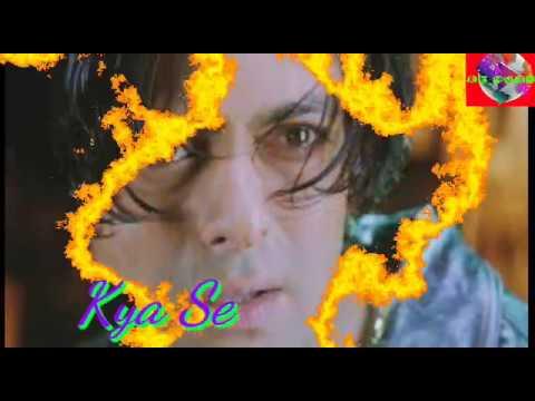 Log Ishq Mein Kya Se Kya Hue Tere Naam Whatsapp Status Song