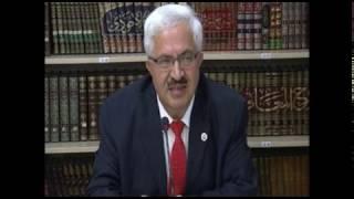 Din-Siyaset İlişkisi – Prof.Dr.Ahmet Akbulut