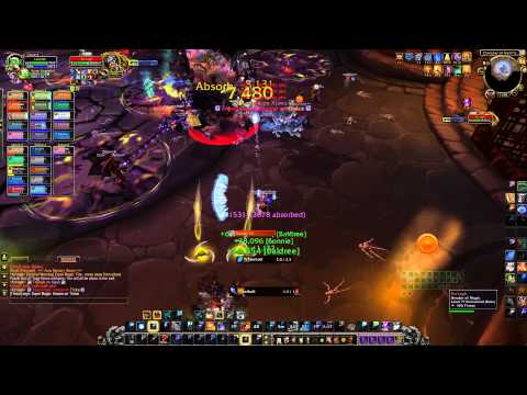 holy paladin pvp guide wod