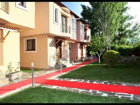 Pia Butik HOTEL