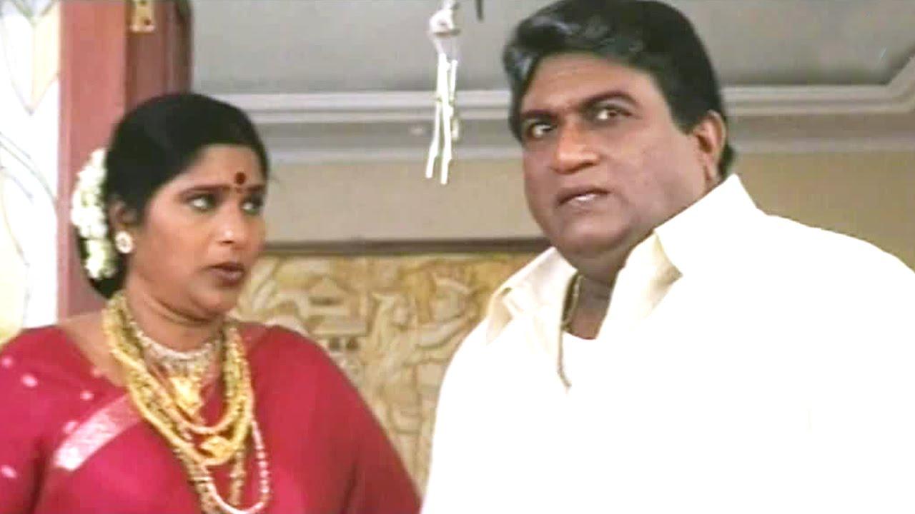 jayaprakash reddy family