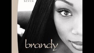 Brandy-Truthfully