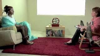 Bohemian Webisode 4 - Emote Control