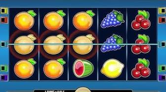 Simply Gold 2 - Kajot Spielautomat Kostenlos Spiele und Gewinn