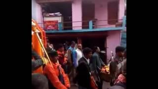 Garhwali Rifles Uttrakhand Band