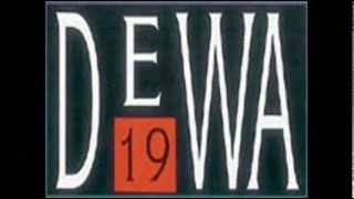 DEWA 19 The Best Of Dewa 19