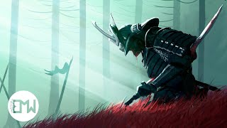 THE WAY OF MY SWORD by CALAPM • Most Epic Sound