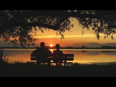 Christos Fourkis - Sacred Melody (Original Mix)