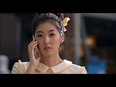 Photo of ดารา ภาพยนตร์ ไทย – หนังใหม่ [2016] เต็มเรื่อง – ฟัดจังโตะ พากย์ไทย