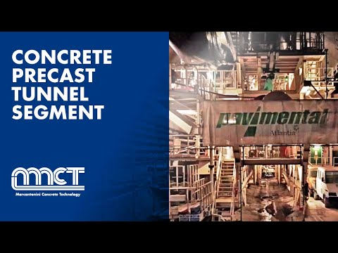 mct-italy---florence,-italy:-precast-batch-plant-for-special-elements-(tunnel-segments)