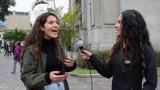 ¿Qué opinan los peruanos sobre la comunidad LGBT?