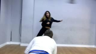 Video ejercicios lucha escenica primera coreografia de alumnos tardes 1 download MP3, 3GP, MP4, WEBM, AVI, FLV Oktober 2018