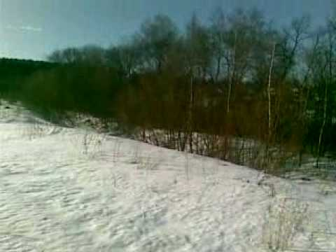 Продам земельный участок Сергеев-Пасад город