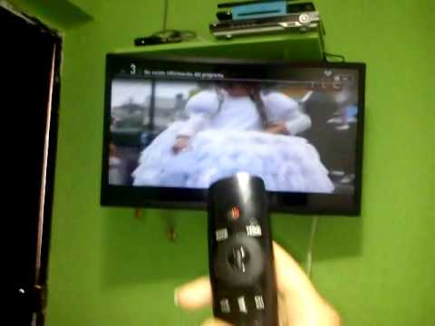 Testing lg magic remote dongle youtube testing lg magic remote dongle sciox Image collections