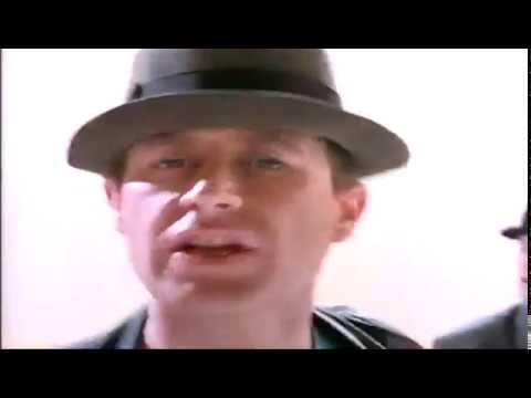 Breakfast Club  - Never Be The Same (The Shep Pettibone Mix) 1987