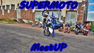 Supreme MeetUP 2016 - Supermociaki na Szopkach!