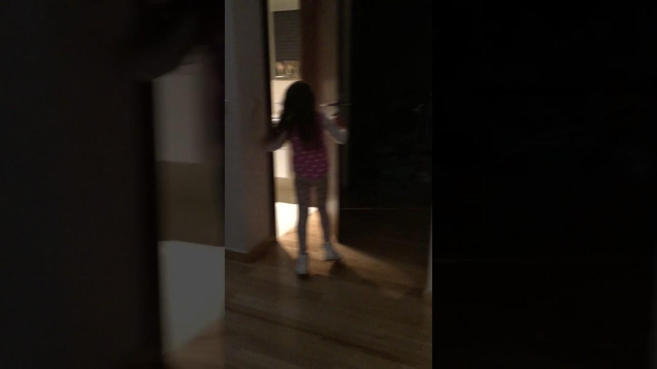 Видео секс подглявиание за сестрой