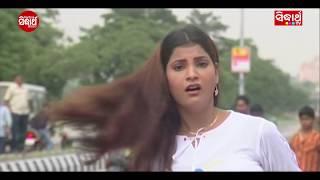 Masti Song - Are Ka Ka Katki Jhia   Album - Phul Jhari