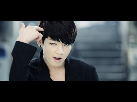 BTS (방탄소년단) 'Danger' Official Teaser #2