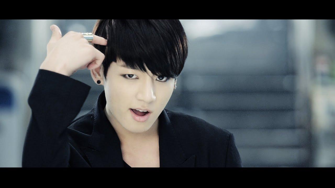 Download BTS (방탄소년단) 'Danger' Official Teaser #2