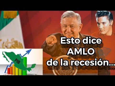Conferencia de prensa AMLO hoy / Seguimiento tipo de cambio del dolar hoy