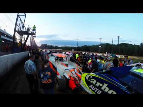2017 Racing Season Episode #25-Autographs For All