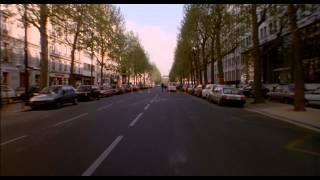アメリカ人の金庫破りゼッドは、旧友の強盗エリックに呼ばれ、パリに降...