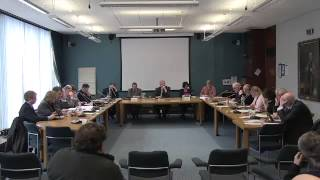Shropshire Council Cabinet March 2014