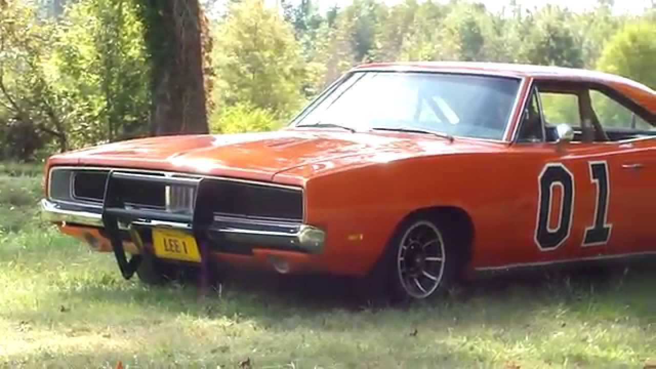 69 dodge charger general lee 01 mopar best replica on. Black Bedroom Furniture Sets. Home Design Ideas