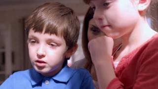 Topsy & Tim 221 - SPECIAL INVITATION | Topsy and Tim Full Episodes