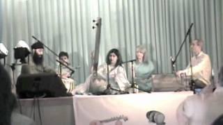 Neeraja Aptikar singing Vrindavani Venu