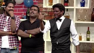 Kalakka Povathu Yaaru Champions – Vijay tv Show-Promo